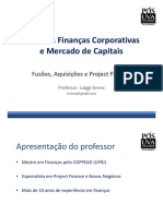 M&A - 2017.pdf