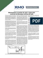 Minimizando Perdas de Calor e Água- Controle descarga contínua de sais.pdf