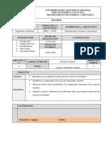 Informe N°6.docx