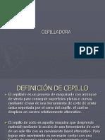 cepillo-150704055525-lva1-app6891