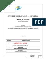 EAP-97-2016_V2.pdf