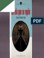 Introducción y Parte 1. La Isla que se repite.pdf