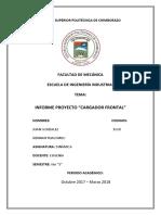 informe proyecto dinamica cargador frontal.docx