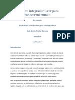 LadrondeGuevaraGamboa_Fernando_M4S4_Proyectointegrador.docx