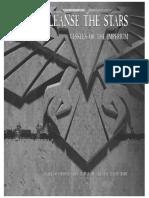 BFGR Imperial Navy.pdf