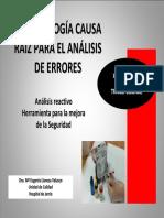 Metodologia_causaraiz_DraLlaneza.pdf