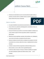 GRC-05.pdf