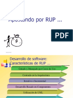 Introduccion- RUP.ppt