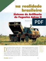 DC15.pdf