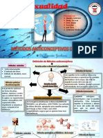 MÉTODOS-DEFINITIVOS-JENNIFER ZAMBRANO.pptx