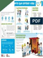 infografia_generica pnsr