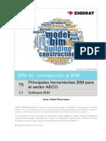 Clase 1 - Software BIM (FINAL)_M