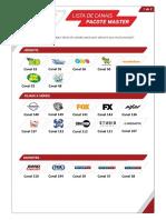 Lista_de_Canais_Pacote_MASTER.pdf