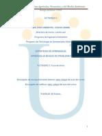 actividad unidad uno biologia  ambiental.docx