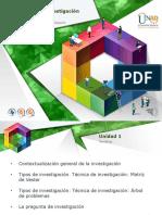 100104_Aspectos generales de la investigación.pptx