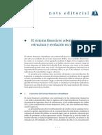 LC- El sistema financiero colombiano -estructura y evolución reciente.pdf