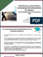 1301-Efectos Salud -Horacio Riojas