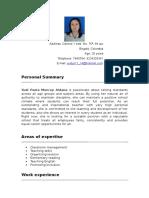 CV YUDIMONROY 2017.doc