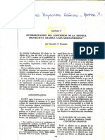 282932996-Hammer-Tests-Proyectivos-Graficos-Capitulo-8-H-T-P.pdf