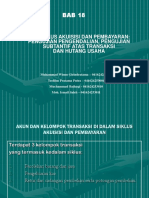 PPT bab 18.ppt