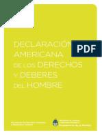 derechoshumanos_publicaciones_colecciondebolsillo_02_declaracion_americana_derechos_hombre.pdf