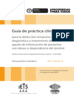 GUIA PARA PACIENTES ABUSO O DEPENDENCIA DE ALCOHOL.pdf