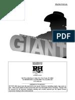 Giant - PV.pdf