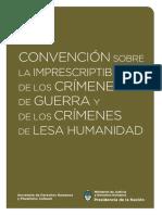 derechoshumanos_publicaciones_colecciondebolsillo_09_imprescriptibilidad_crimenes_guerra_lesahumanidad.pdf