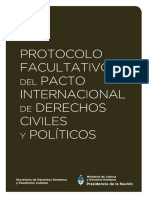 derechoshumanos_publicaciones_colecciondebolsillo_08_derechos_civiles_politicos_pacto_facultativo.pdf