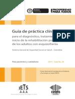 GPC_Esquizofrenia_Pacientes.pdf