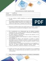 Apendice-Fase1 Asdrubal Roa