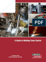Guide to Welding Fume Control mc0867.pdf