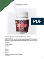 hafaza.co.id-Obat Peninggi Badan Terbaik Hiprofit (1).pdf