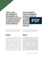 psicología ambiental articulo.pdf