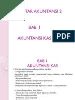 PP PA 2