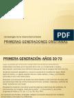 03 Primeras Generaciones Cristianas.pdf