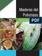 Archivo Putumayo Final Web