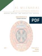 CIENCIAS MILINERIAS Y APLICACION EN EL CONTINENETE AMERICANO.pdf
