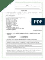 Mariana.anosIniciais.atividadeDiagnostica (1)