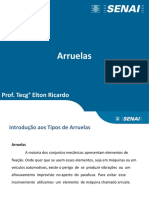 Arruelas Aula05 150403143817 Conversion Gate01