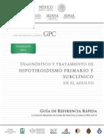 HIPOTIROIDISMO SUBCLINICO.pdf