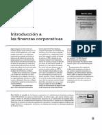 LECTURAS COMPLEMENTARIAS finanzas corporativas.pdf
