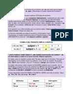 Lección 8 Básico.docx