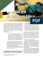 007_didactica01.pdf