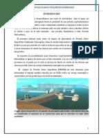 superficiesplanastotalmentesumergidas-140424222313-phpapp01.pdf