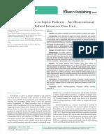 Fulltext Criticalcare v3 Id1016