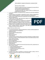 archivos-Enunciado Primer Examen Auditoria IV (1).pdf