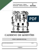 educador social1.pdf