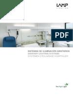 Catálogo Iluminación _hospital_2010_4.pdf