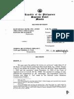 Bani vs. De Guzman.pdf